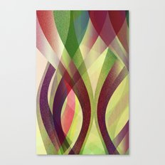 Abstract background G141 Canvas Print