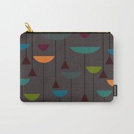 zappwaits artdesign Tasche