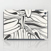 60s iPad Cases featuring 60s by Dreamy Me