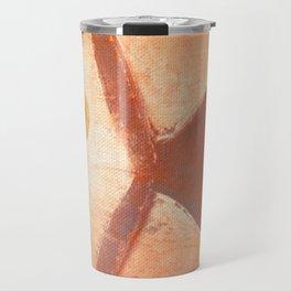 Mola Mola 2 Travel Mug