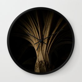 Saint-Séverin Wall Clock