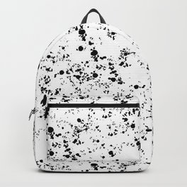 Dipping Dots Backpack