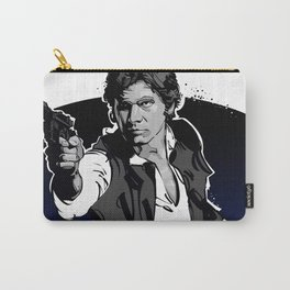 HanSolo Carry-All Pouch