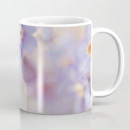 spring fever Coffee Mug