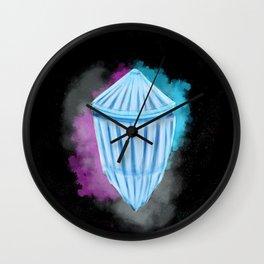 catalyst Wall Clock