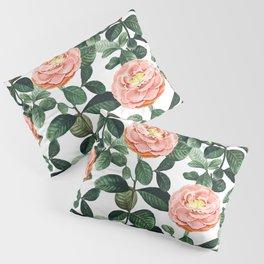 Josephine #society6 #decor #buyart Pillow Sham