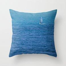 Free  944 Throw Pillow