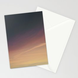 The Hope Stationery Cards