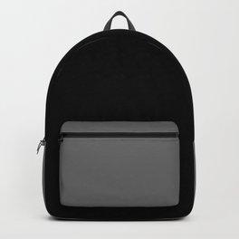 pomodan v.4 Backpack