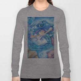 Maryola Long Sleeve T-shirt
