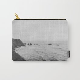 CALIFORNIA COAST II Carry-All Pouch