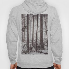 Nemophily - Landscape and Nature Photography Hoody