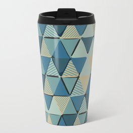 Jester's Fete Travel Mug