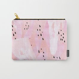 Pippa Carry-All Pouch