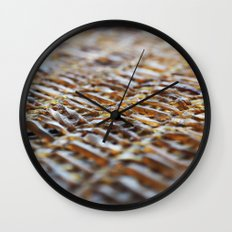 Net work Wall Clock