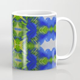 Acid Coffee Mug