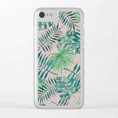 Bali || #society6 #decor #buyart Clear iPhone Case