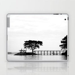 Arbor Vitae Laptop & iPad Skin