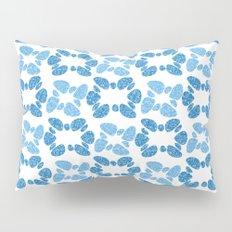 Periwinkle Pillow Sham