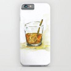 Tumbler  Slim Case iPhone 6s
