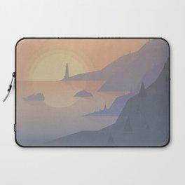 Croatia Laptop Sleeve