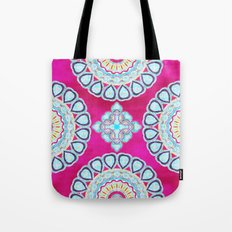 The Wind Knows My Heart Tote Bag