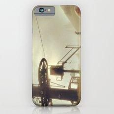 Journey 1 Slim Case iPhone 6s