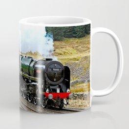 70000 Britannia Coffee Mug