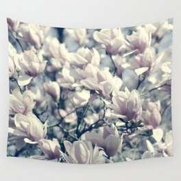 Sunshine Smile Wall Tapestry
