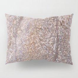 Stone Sky 03 Pillow Sham