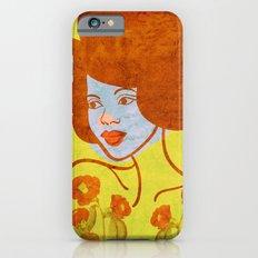 Lovely Slim Case iPhone 6s