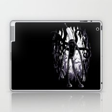 Benderman Laptop & iPad Skin