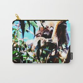 Cradling Joey Carry-All Pouch