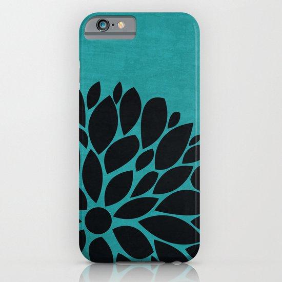 Raggedy Ann Again iPhone & iPod Case