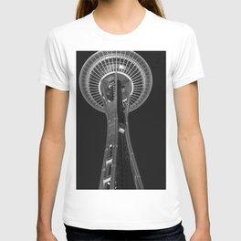 Going Up T-shirt