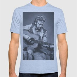 Keith Whitley T-shirt
