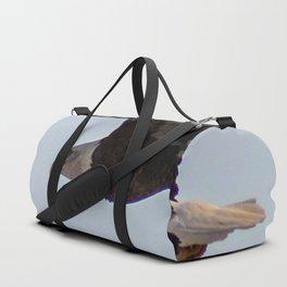 Flying High Duffle Bag