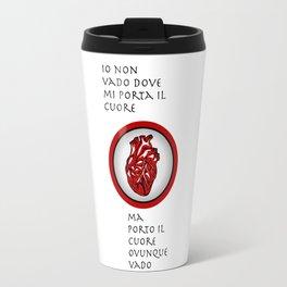 Heart Cit. Travel Mug