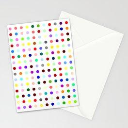 Hydroxizyne Stationery Cards