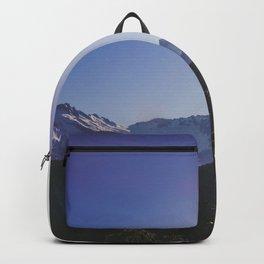 Inda Go Backpack