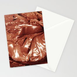 New-Tella Stationery Cards