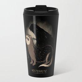 nosferretu Travel Mug