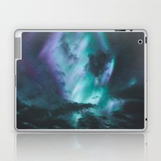 Aurora Borealis III Laptop & iPad Skin