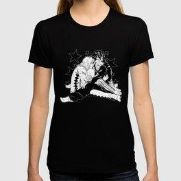 JoJoJo T-shirt