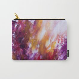 In The Mood Carry-All Pouch