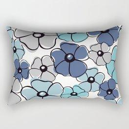 Delfina Rectangular Pillow