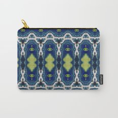 LOCOMOTION & LEISURE  Carry-All Pouch