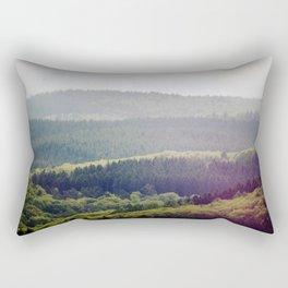 eifel. Rectangular Pillow