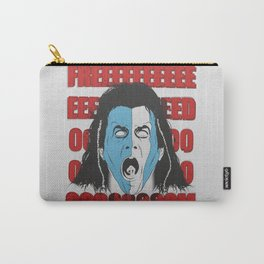 Braveheart: William Wallace Carry-All Pouch