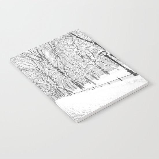 New York City Snow by newyorkphotography